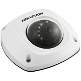 Купольная IP камера HikVision DS-2CD2542FWD-IWS