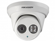 Купольная IP камера HikVision DS-2CD2322WD-I