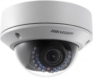 Купольная IP камера HikVision DS-2CD2742FWD-IZS
